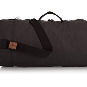 O'Neill Holdall Top-Handle Bag - NEW